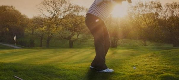 Pengenalan Judi Golf Online Terbaru
